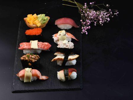 梅州日料加盟多少钱,沈阳专业的日本\寿司加盟