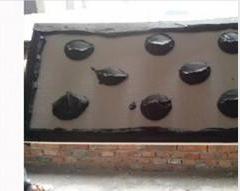 廊坊预拌干混砂浆-唐山干混地面砂浆-邢台干混地面砂浆