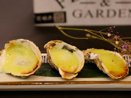 日料加盟公司-日本寿司加盟哪家好