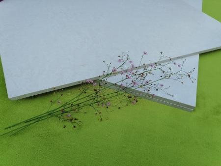 防静电地板公司-广州陶瓷防静电地板专卖店