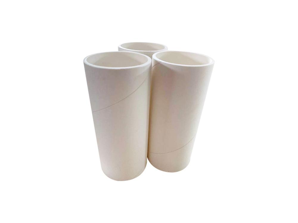 宜春圆形纸管-嘉兴纸管纸筒-金华纸管纸筒