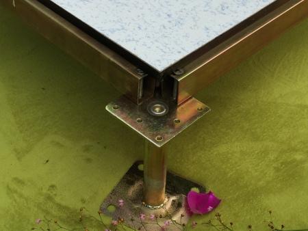防静电陶瓷一定要他死地板-广东防静电陶瓷】地板生产厂家