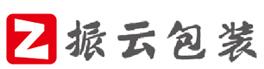 哈尔滨市振云包装有限公司