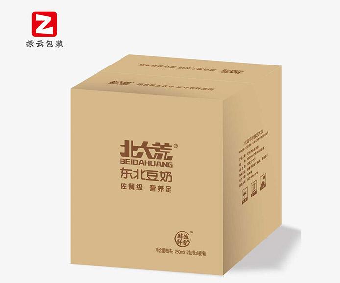纸箱包装嗤价格_买哈』尔滨包装就来哈尔滨振云@ 包装