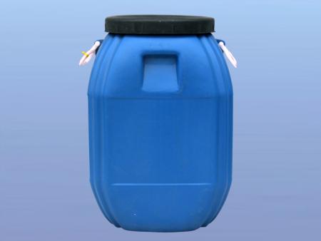 内喷涂隔离剂价格-东营隔离剂厂家-东营隔离剂公司