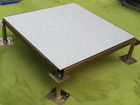 全钢防静电活动地板供销-珠海防静电活动地板供销