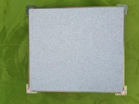 防静电地板生产厂家-无边全钢活动地板厂商
