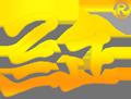 防靜電環氧自流坪供應廠家-珠海防靜電地坪廠家