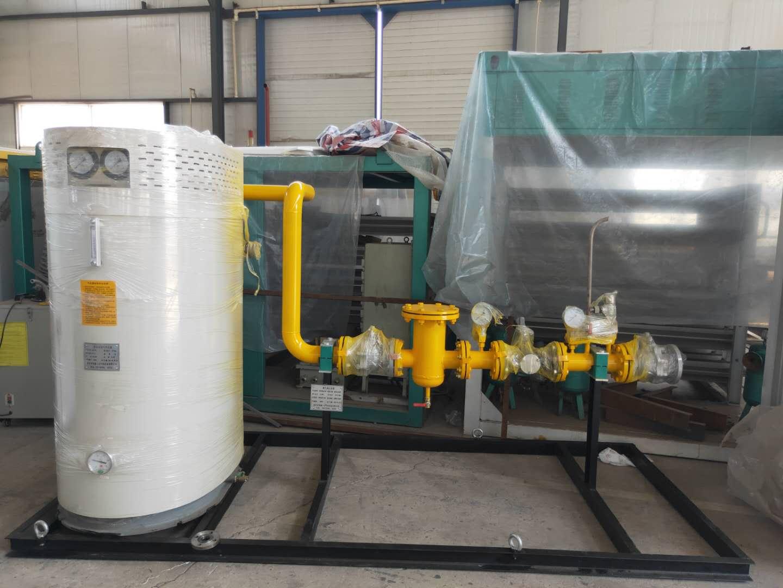 LPG气化器供货厂家-邢台哪里有供应质量好的液化石油气气化器