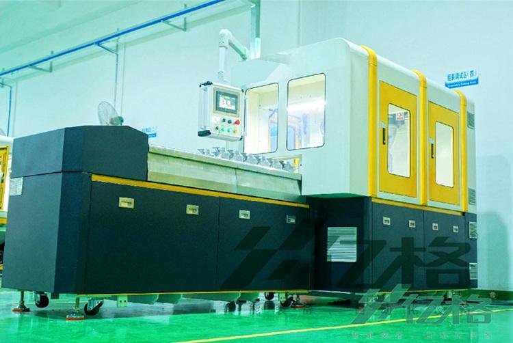 自动打磨机-自动打磨机生产厂家-自动打磨机价格