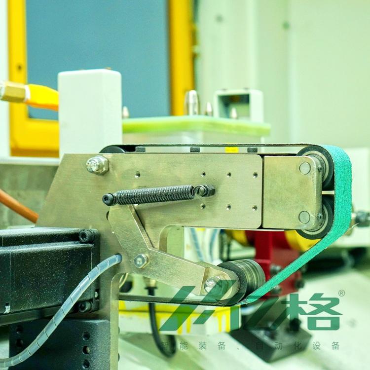 自动打磨机-自动打磨机报价-全自动打磨机厂