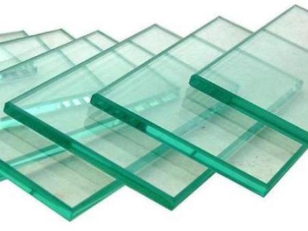 兰州钢化玻璃,甘肃钢化玻璃,兰州夹胶玻璃,甘肃防火玻璃