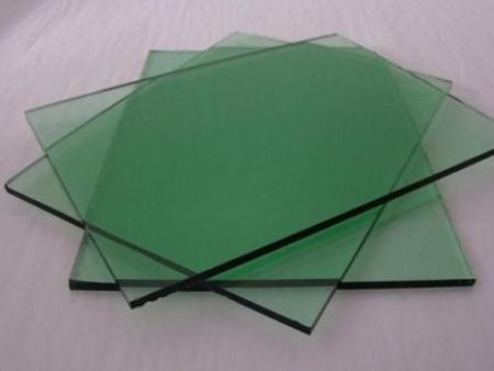 兰州中空玻璃,甘肃中空玻璃,甘肃夹胶玻璃,兰州防火玻璃