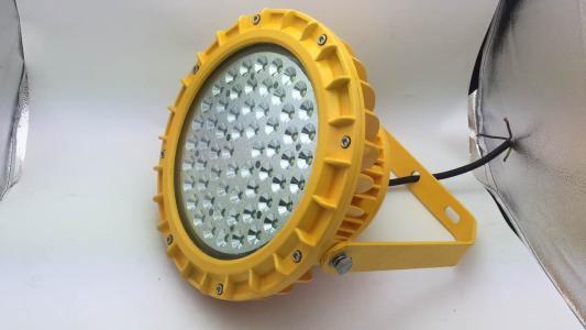 银川防爆灯生产厂家-青然后去对付这天阳星海防爆灯功率-青海防爆灯制作原理