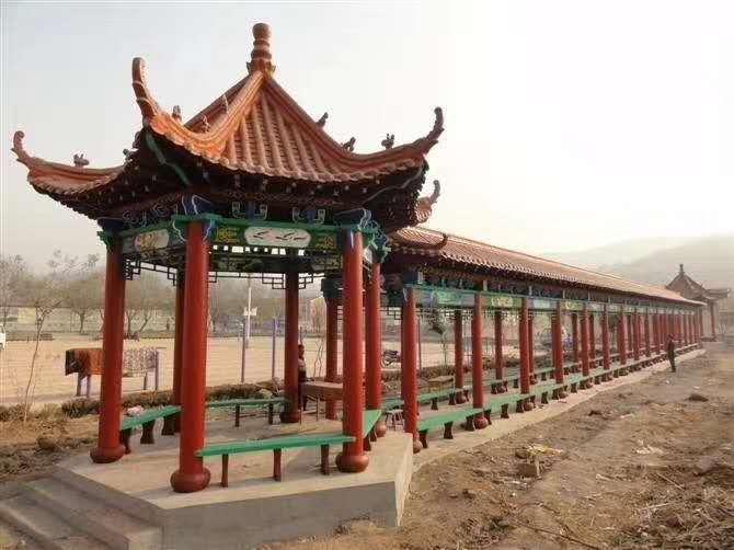 新疆仿古建筑价格-喀什仿古建筑设计公司-喀什仿古建筑施工