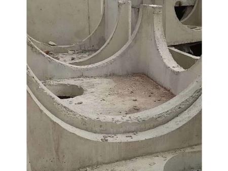 排水檢查井制造商-黑河排水井廠家-遼寧排水檢查井廠家