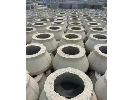 排水檢查井制造商-朝陽排水檢查井廠家-大連排水檢查井廠家