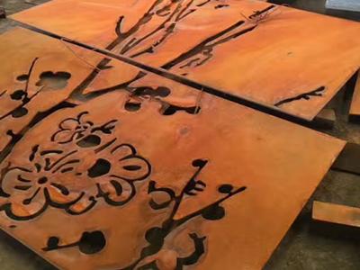 河南耐候钢板,郑州耐候钢板,郑州耐候钢板价格