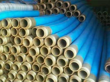 哈爾濱液壓膠管-雙鴨山鋼絲編織膠管-綏化鋼絲編織膠管