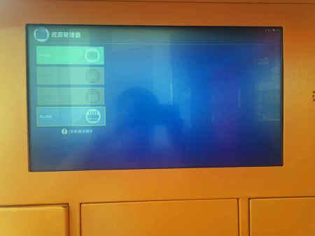 性价比高的提供锂电池快速更换新电池在哪里-镇江电动车共享换电柜