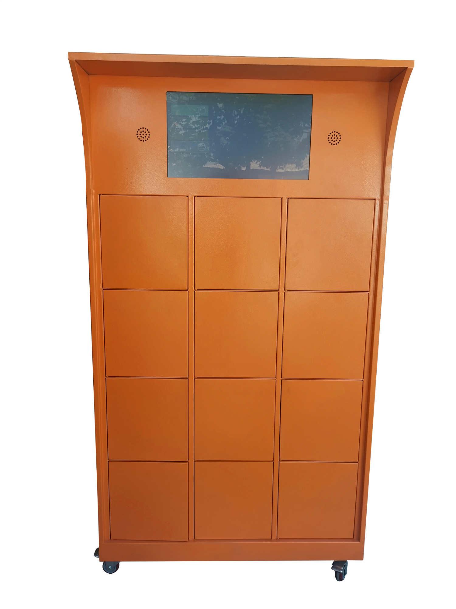 智能换电柜厂家|为您推荐品牌好的提供锂电池快速更换新电池