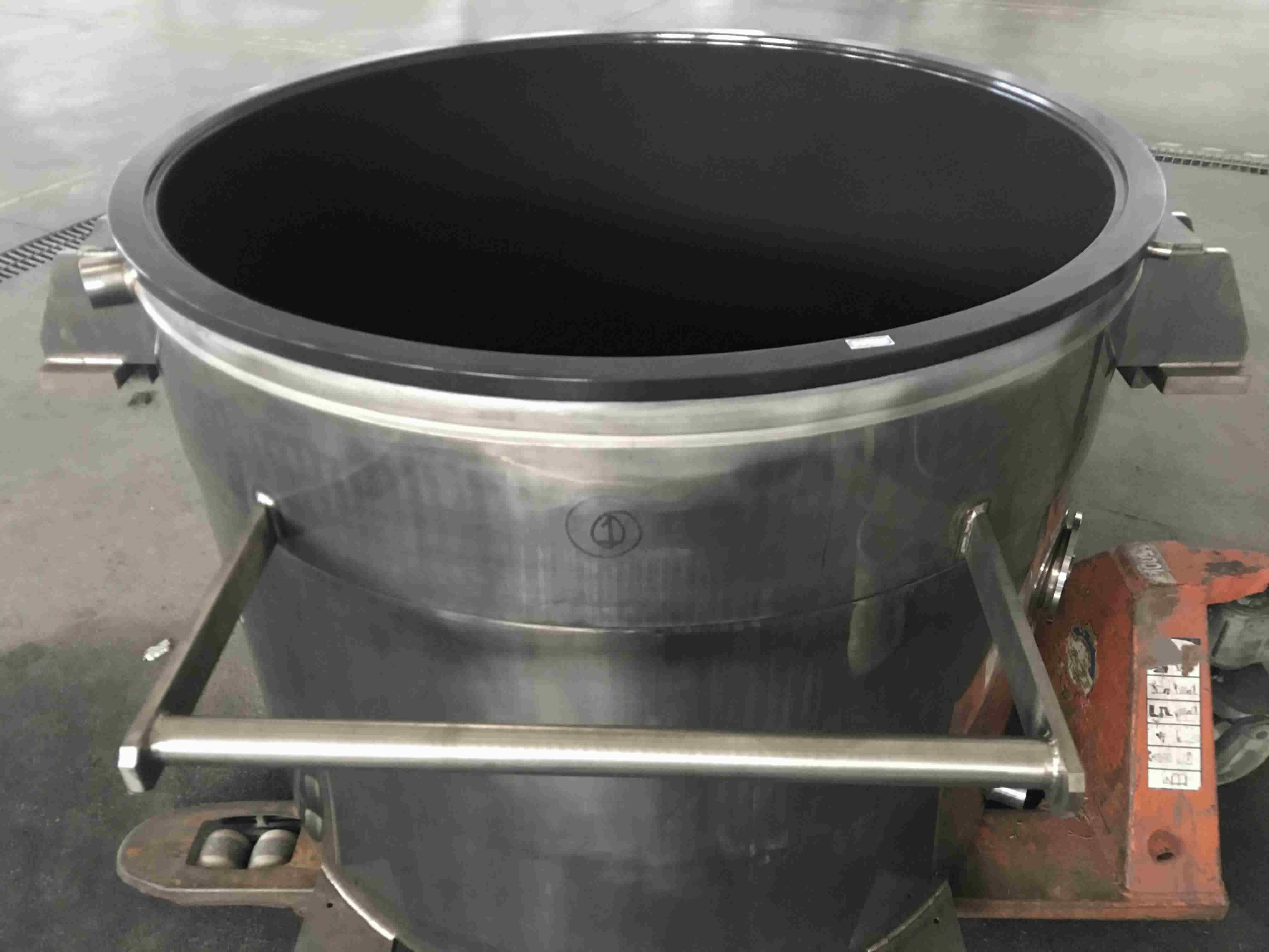 东莞特氟龙喷涂_康庭氟塑材料科技有限公司提供划算的特氟龙