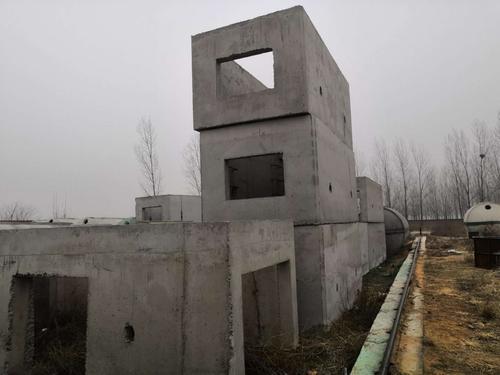 电力井哪家好-内蒙古电力井厂家-黑龙江电力井厂家