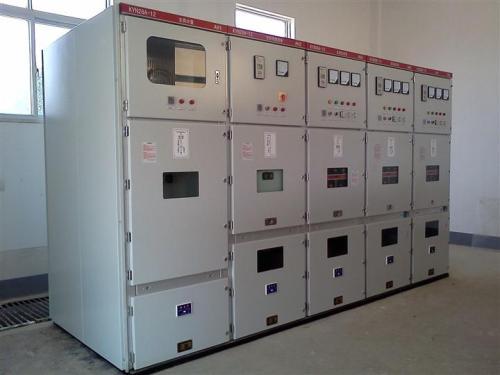 天津低压柜_高性价GCK型低压抽出式开关柜山东源泰电气供应