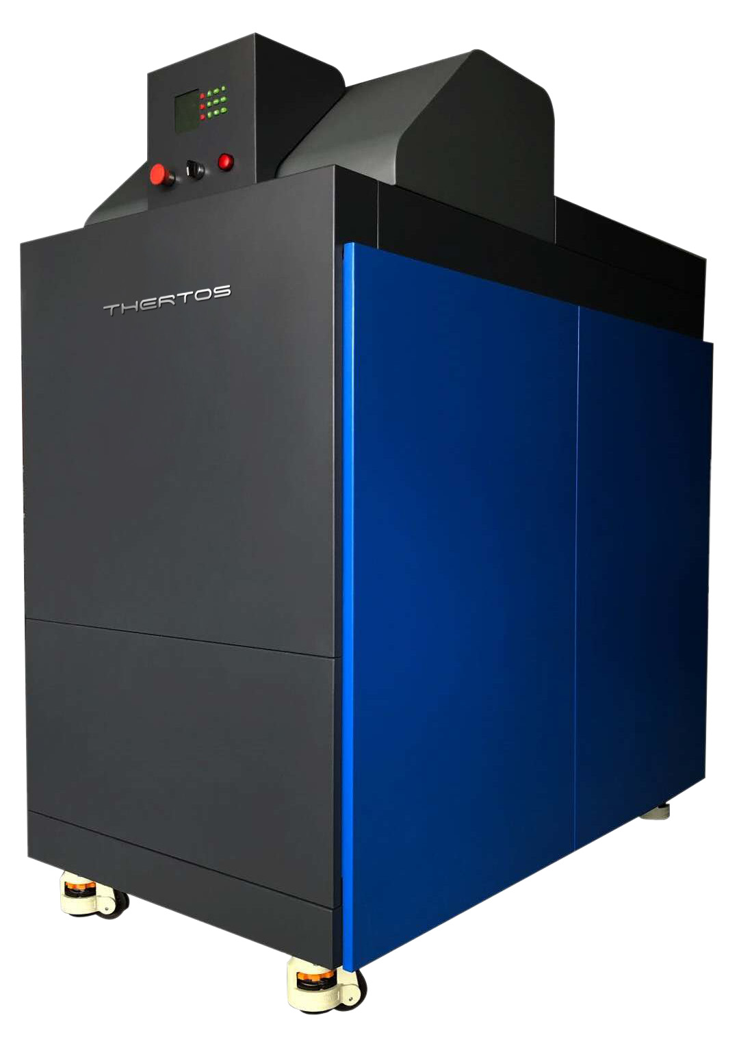 黑龙江全预混硅铸铝冷凝模块炉-辽宁知名的全预混硅铸铝冷凝模块炉供应商是哪家