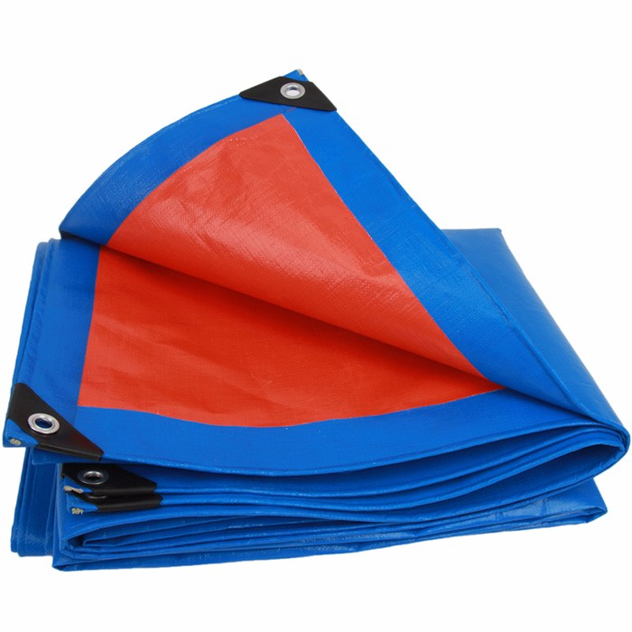 蓝桔布价格-哪里能买到质量可靠的蓝桔布
