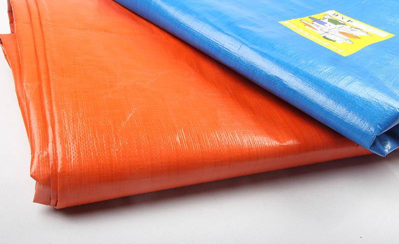 蓝桔篷布厂家_福建的蓝桔布供应商