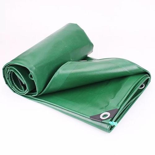 防水涂塑布价格-厦门报价合理的PVC涂塑布推荐