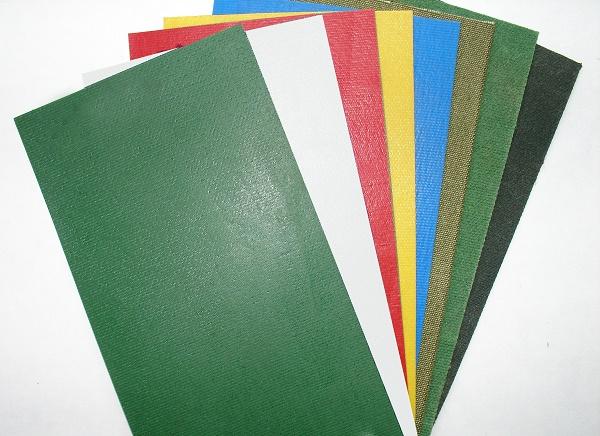涂塑篷布定制_报价合理的PVC涂塑布供应商当属吉易达公司