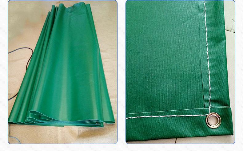涂塑布价格-哪里有卖耐用的PVC涂塑布