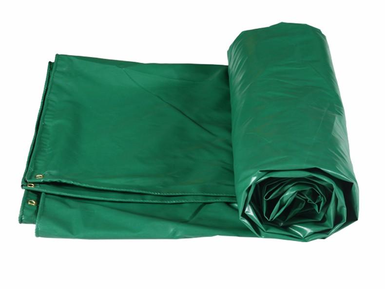 涂塑篷布厂家_具有口碑的PVC涂塑布
