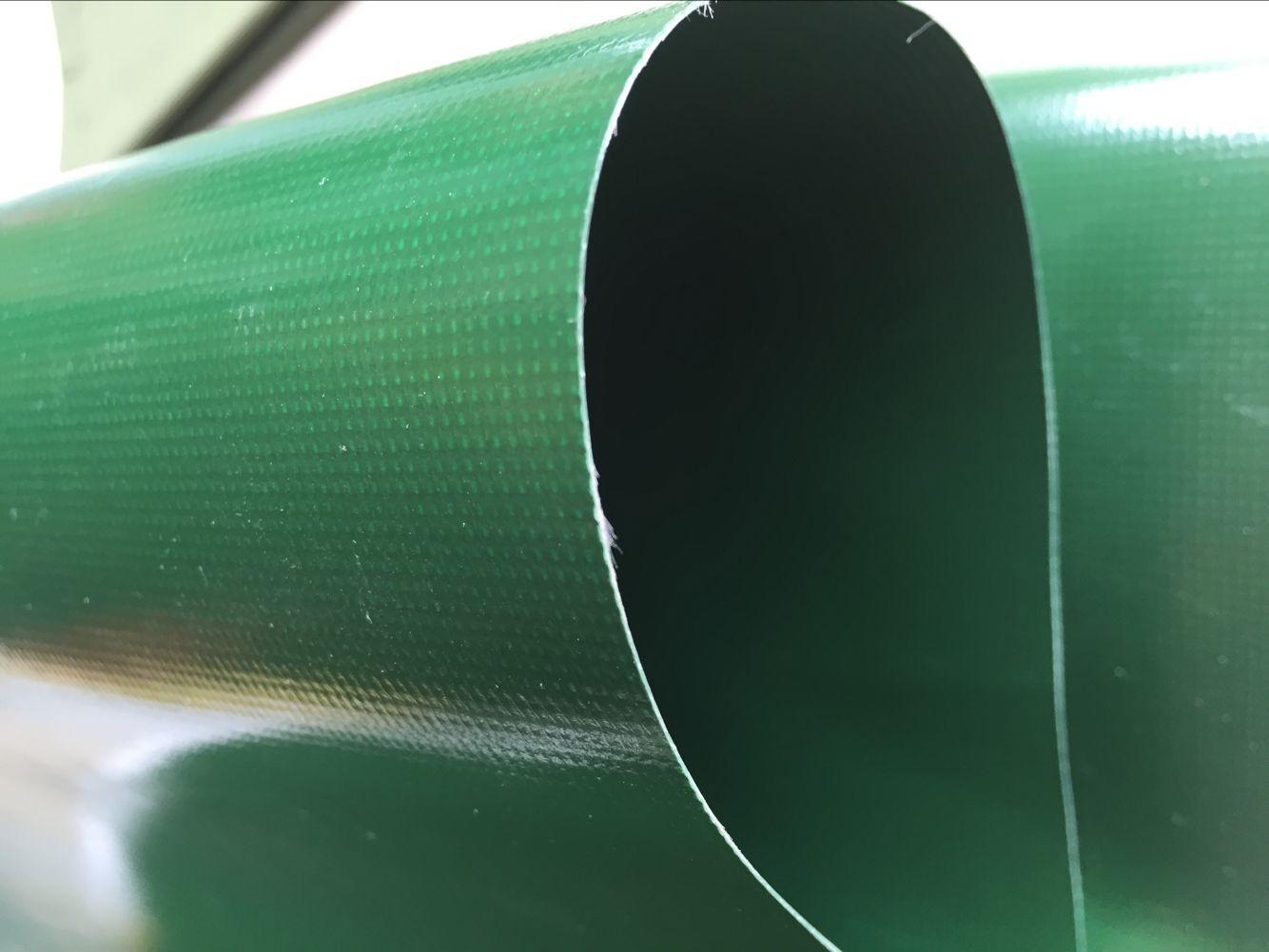 PVC涂塑布定制-优惠的PVC涂塑布供应商当属吉易达公司