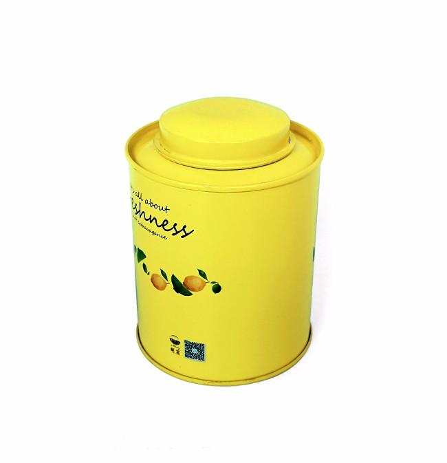 糖果铁罐供货厂家-糖果铁罐批售-糖果铁罐推荐