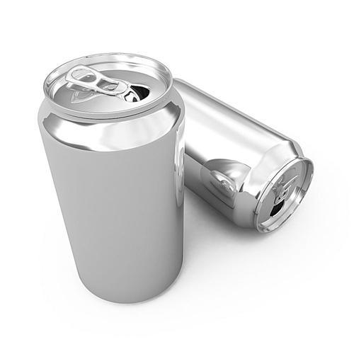 易拉罐供应商,易拉罐批发,易拉罐生产