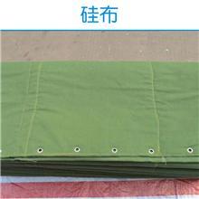 硅布批發-有信譽度的硅布供應商當屬吉易達公司