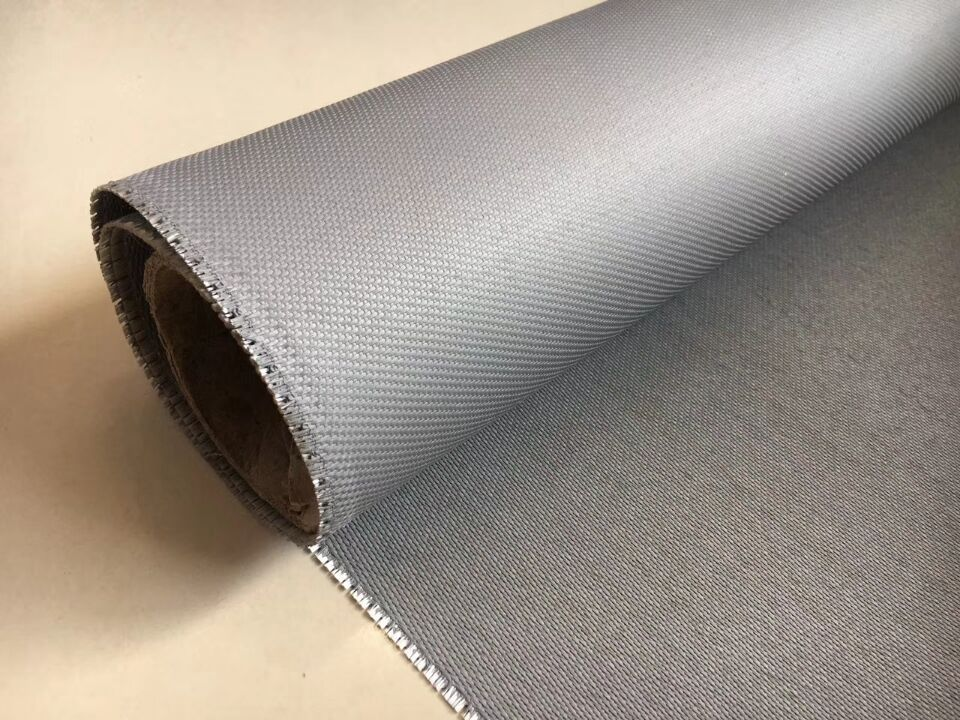 硅胶防火布厂家-耐用的防火布哪儿买