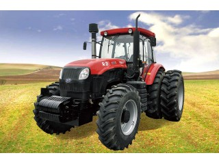 瑞得拖拉機 買好的當然是到瑞得拖拉機了-瑞得拖拉機