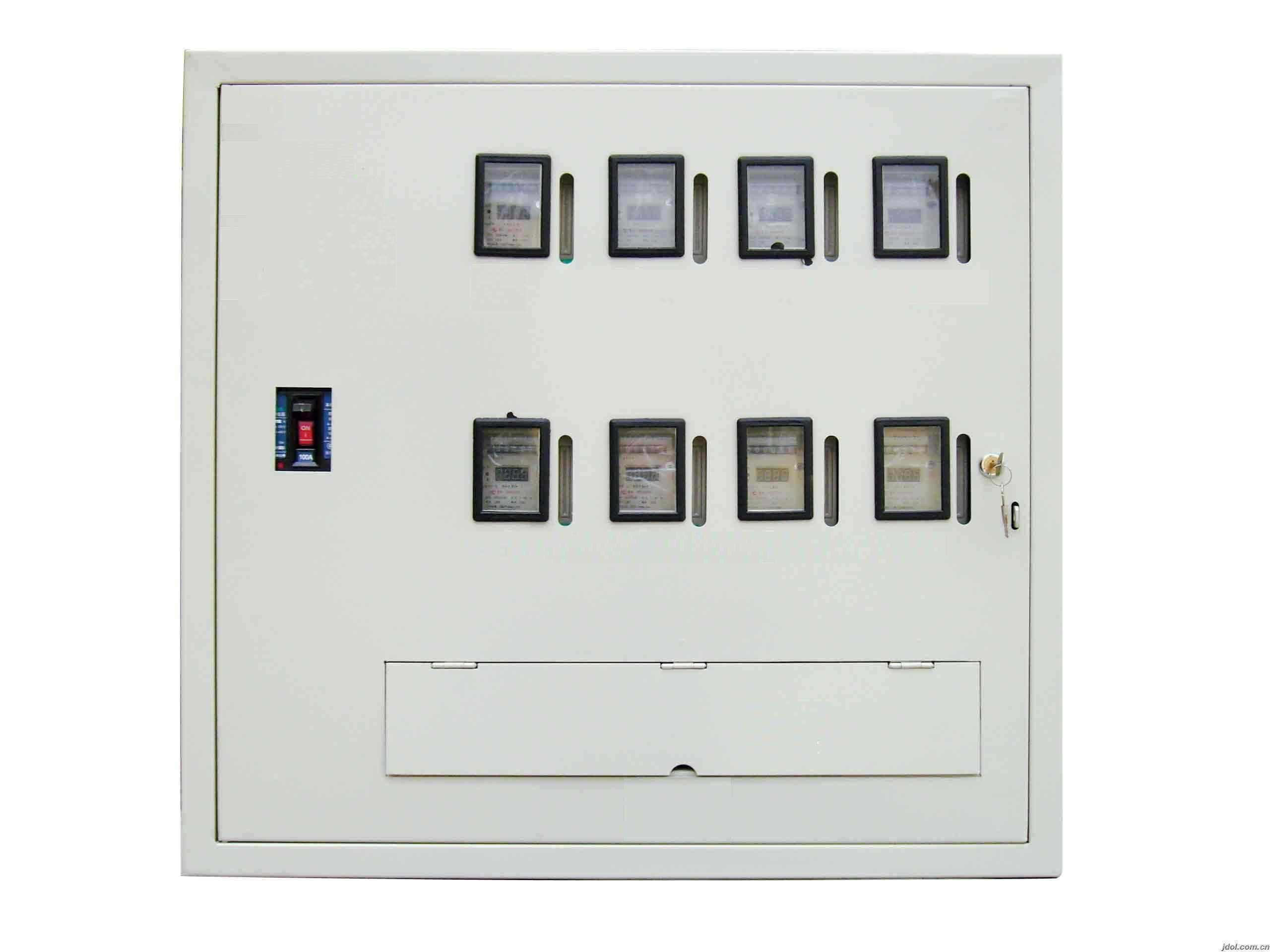 宁夏配电箱-左旗配电箱不锈钢-左旗配电箱制作