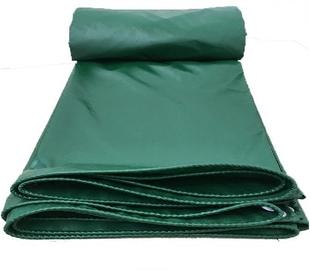 浙江PE阻燃篷布厂家-福建口碑好的篷布供应商是哪家