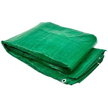双绿布批发 厦门好用的双绿布供应