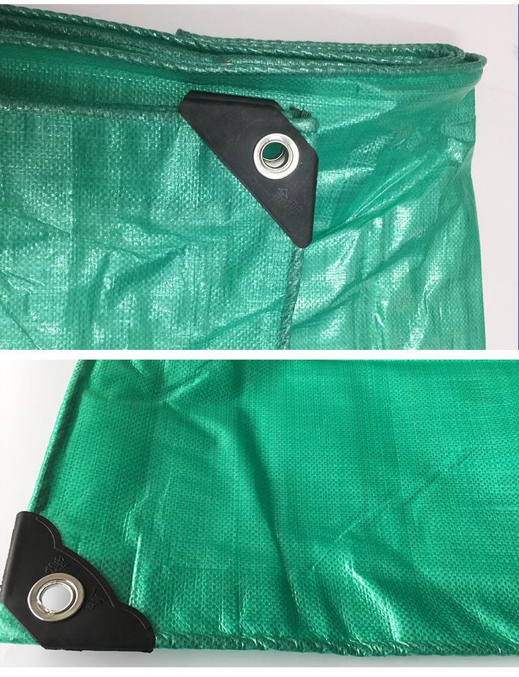 双绿布价格_福建性价比高的双绿布
