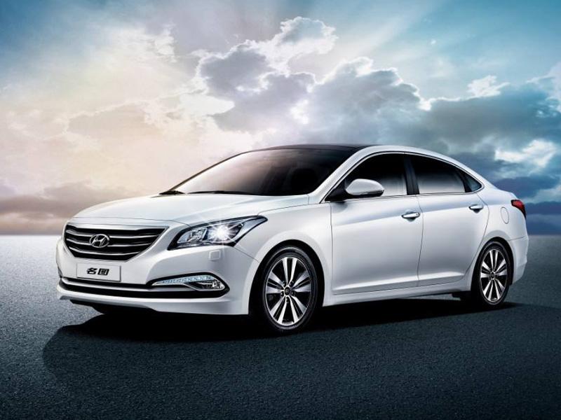 鄭州菲之櫟汽車銷售公司值得信賴-知名的鄭州菲之櫟汽車銷售經銷商推薦