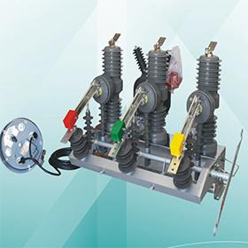 丽水户外交流高压分界真空断路器厂商出售-购买质量硬的ZW32F-12G户外真空断路器优选睿网ㄨ电力