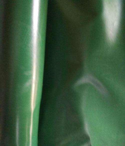 油蜡布批发-哪里能买到口碑好的油蜡篷布