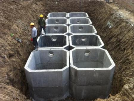 本溪化粪池-抚顺化粪池厂家-阜新化粪池厂家