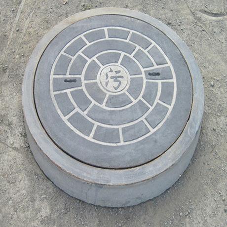 阜新水泥井盖-鹤岗水泥井盖-黑河水泥井盖